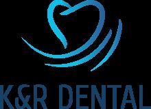 K&R Dental