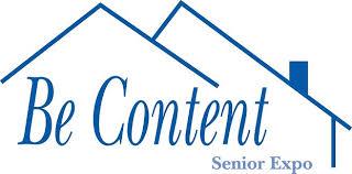 senior-expo-logo