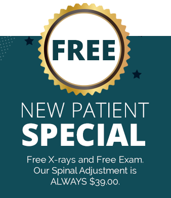 $39 Same-Day Sciatica Treatment