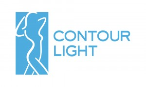 contour-light-Logo