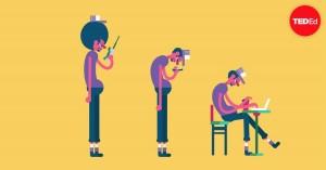 83_posture