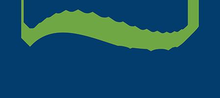Charlestown Chiropractic logo - Home