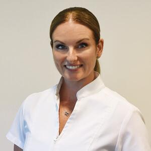 Dr Emma Skerman