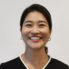 Satsuki Soeda, Dental Assistant