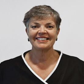 Sharyn Taghaode, Dentist Hygienist