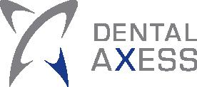 Dental Axess