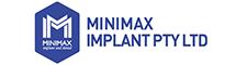 MiniMax Implants