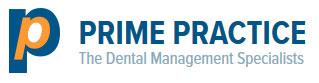 Prime Practice Logo