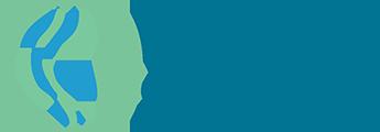 Barnes Chiropractic Healthcare logo - Home