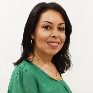 Nousha, Business Manager