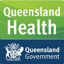 Queensland Health Queensland Government