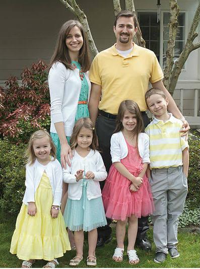 Eekhofffamily