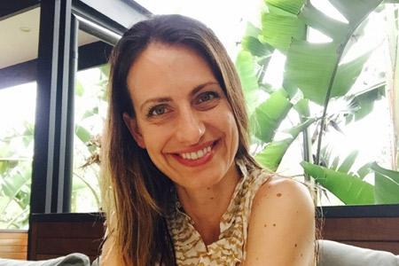 Dr Tijana Fisher