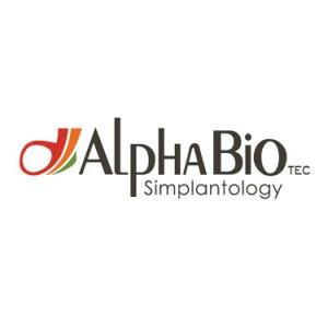 alpha-bio-2