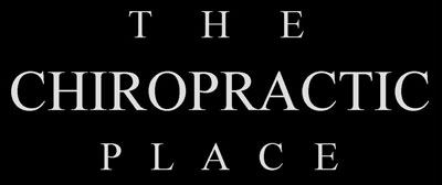 The Chiropractic Place