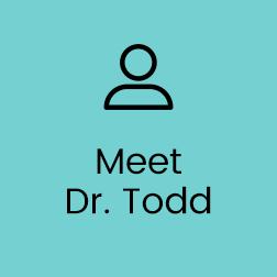 Meet Dr. Todd