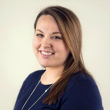 Chelsea, Patient Service Coordinator