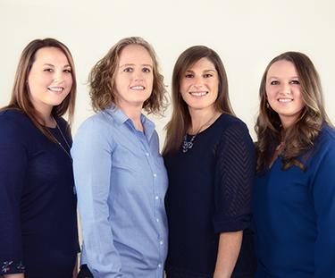 ViVO Chiropractic Vernon Team