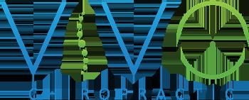ViVO Chiropractic logo - Home