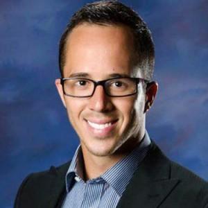 Chiropractor O'Fallon, Dr. Brad Agan