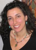 Portrait of chiropractor in Midtown East, Dr. Merill Rudin