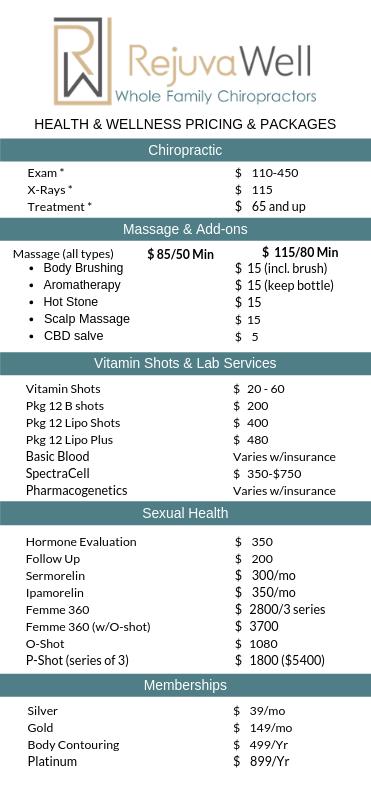 Prices-Sept-2019