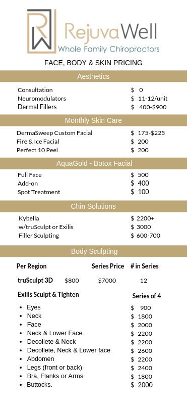 Prices-September-2019-2