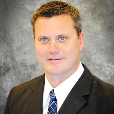 Chiropractor Stewartsville, Dr. Kevin Huelskamp