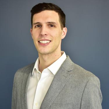 Dr. Scott Hawkins, Edina Chiropractor