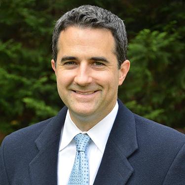 Dr. Brad, Hockessin Chiropractor