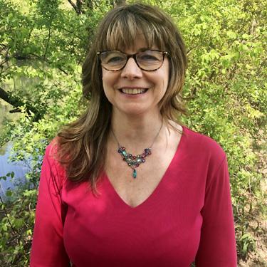 Dr. Tamara Blossic, Hockessin Chiropractor