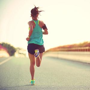 woman-running-down-road-sq