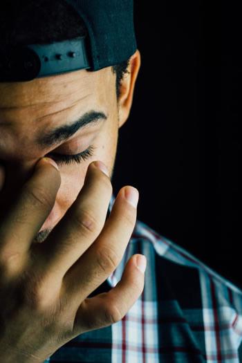 Blog headache TMJ