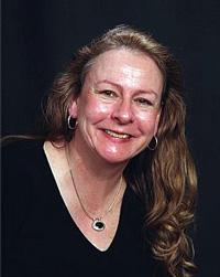 Coweta chiropractor Dr. Sabra Morrow-Rhodes