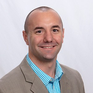 Council Bluffs Chiropractor, Dr. Ty Dworak