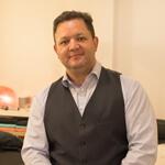 Rodd Sanchez, Acupuncturist