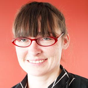 Fiona Cartwright, Dental Assistant