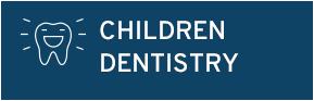 Children's Dentistry
