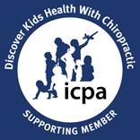 icpa-logo-2