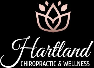 Hartland Chiropractic & Wellness logo - Home
