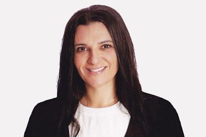 Lorraine-chiropractic-assistant