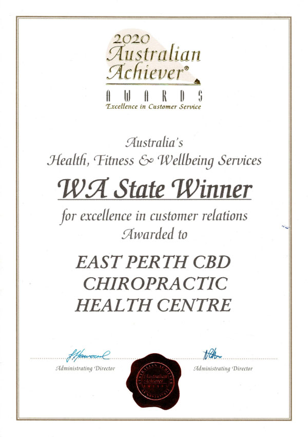 australian-achiever-award-2020