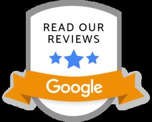 google-reviews-31