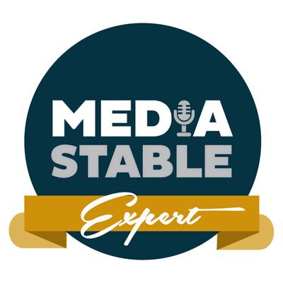 media-stable-expert-logo