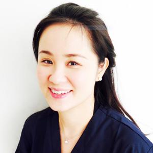 Dr Carmen Chong, Sunnybank Dentist