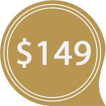 $149 icon