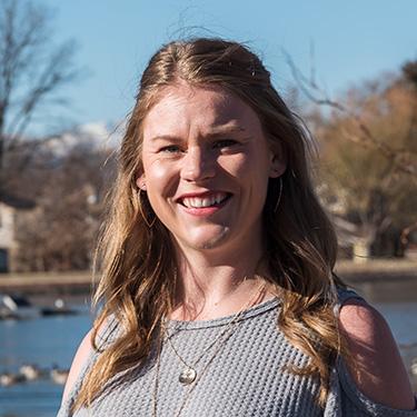 Chiropractor Denver, Dr. Kristin Bezek