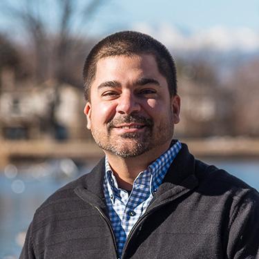 Acupuncturist Denver, Juan