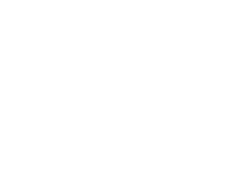 Dr. Catherine M. Lomartra logo - Home