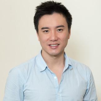 Dr Tim Lam Dentist